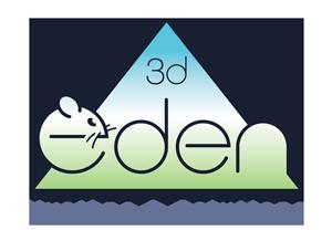 Eden 3D - Hygiène et Solutions : Entreprise de dératisation, de désinsectisation sur Toulouse et sur Montauban